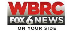 WBRC FOX 6 NEWS_