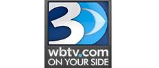 WBTV_