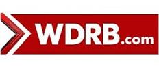 WDRB_