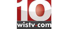 WISTV_