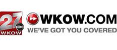 WKOW 27_