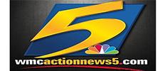 WMC ACTION NEWS 5_