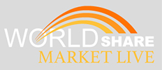 WORLD-SHARE-MARKET-LIVE