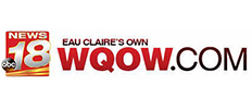 WQOW NEWS 18_