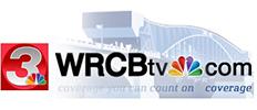 WRCB TV_