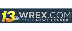 WREX 13_