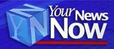YOUR NEWS NOW_